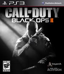 Call of Duty Black Ops II.jpeg