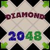 Diamond 2048 APK