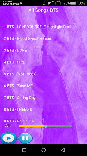 bts fire songs download mp3