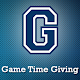 Download GameTime Giving For PC Windows and Mac