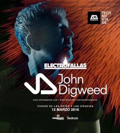 http://www.electrofallas.com/images/john_digweed.jpg