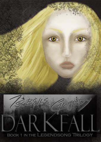 HotD Darkfall