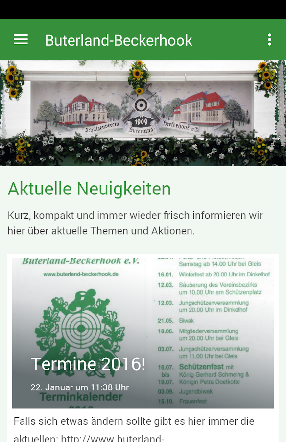 casino club für android