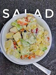 Store Images 3 of Namdhari's Salad Bar