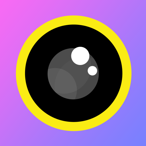 Pic Tools Group (Photo Editor& Photo Grid&Collage) avatar image