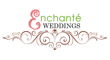 Enchanté Weddings