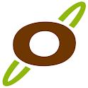 AGRARRECHNER Pro icon