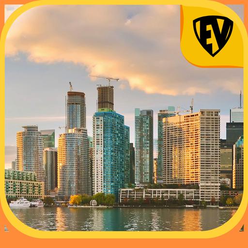Τορόντο Συνδέστε τις εφαρμογές Παραδείγματα εισαγωγής site γνωριμιών