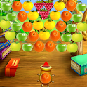 Bubble Fruit Shooter icon