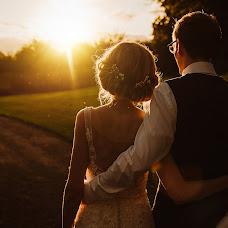 Wedding photographer Andrew Keher (keher). Photo of 06.02.2019