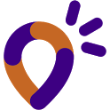 MapLink Trânsito & GPS offline icon