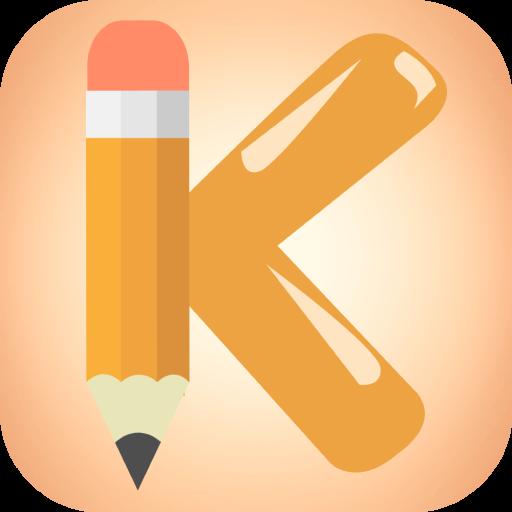 Kaalam file APK Free for PC, smart TV Download