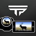 TrackingPoint Shotview 2.0 icon