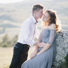 Wedding photographer Liliya Batyrova (lilenaphoto). Photo of 18.02.2017