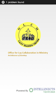 OLCM - Archdiocese of Bombay- screenshot thumbnail