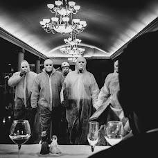 Fotógrafo de bodas Sergio Lopez (SergioLopezPhoto). Foto del 09.05.2018