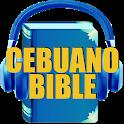 Cebuano Bible - Bibliya icon