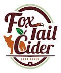 Fox Tail  Rosenberry Cider