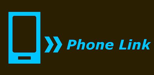 Приложения в Google Play – PhoneLink