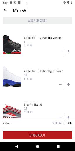 SneakerOven cheat hacks
