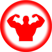 Gym Mate - Strength Training