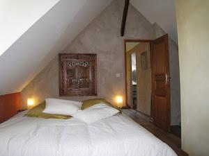 chambre-lit-160-gite-la-ferme-du-tertrejpg