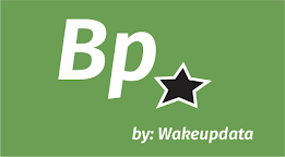Bestpricession by WakeupData