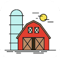 Dairy Farm Inspection Sheet icon