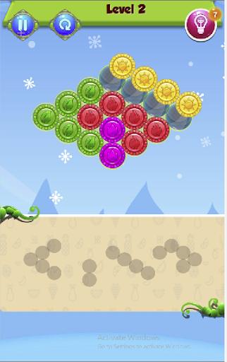 CirCle Block Puzzle 1.4 screenshots 5