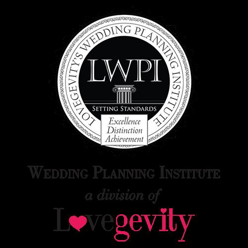 LWPI-Seal-Logo