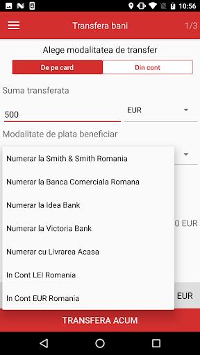 modalitate de a face bani acasă