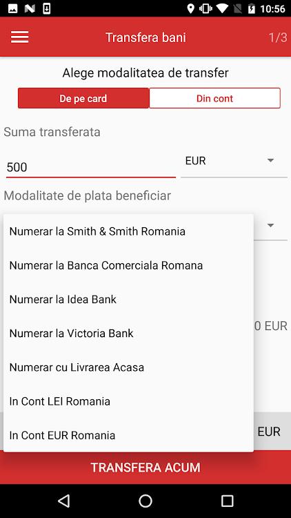 Trimite bani în NUMELE_ȚĂRII – Transferă bani online în siguranță | Xoom, un serviciu PayPal