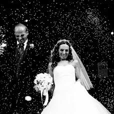 Wedding photographer Stefano Franceschini (franceschini). Photo of 02.03.2018