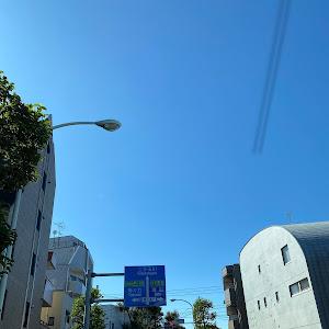 ハイエースバン TRH200V S-GL改 2010年式のカスタム事例画像 Makotin200さんの2020年11月04日22:01の投稿