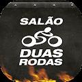 Salão Duas Rodas download