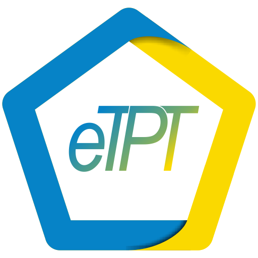 e-TPT KPP P.. file APK for Gaming PC/PS3/PS4 Smart TV