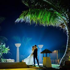 Wedding photographer Radhika Pandit Pandit (pandit). Photo of 12.07.2018