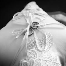 Wedding photographer Frank Guiraud (frankguiraud). Photo of 02.04.2018