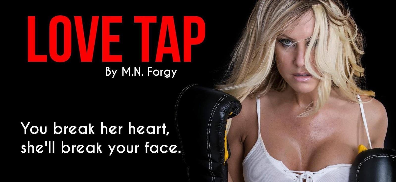 Love Tap Teaster.jpg