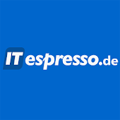 Tech News - ITespresso.de