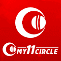 My11 - Fantasy Tips for My11circle icon