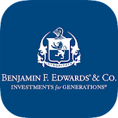 Benjamin F Edwards & Co Events