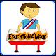 Download Éducation civique For PC Windows and Mac
