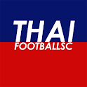 Thai FootballSC icon