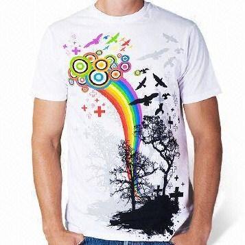 Download T Shirt Design Ideas Google Play softwares - a30hpvnCZsIl ...