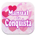 Manual da Conquista icon