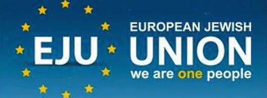 http://www.eurojewcong.org/