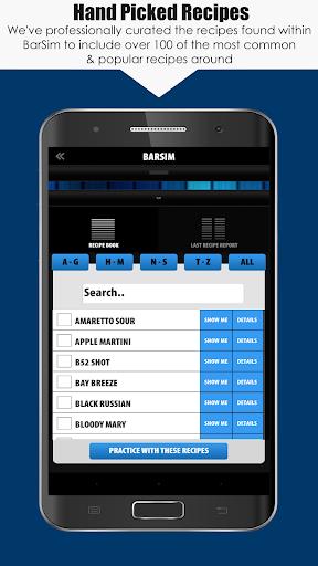 BarSim Bartender Game 1.9.22 screenshots 5