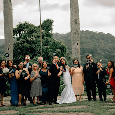 Wedding photographer Jeovanny Valle (JeoValle). Photo of 05.10.2017