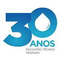 Fenasan 2019 icon